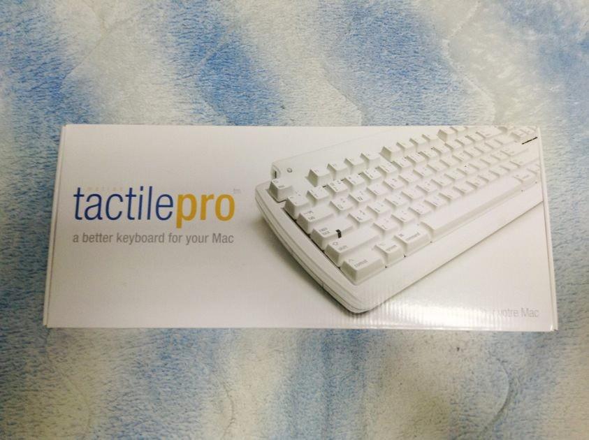 tactile_pro_keyboard_01