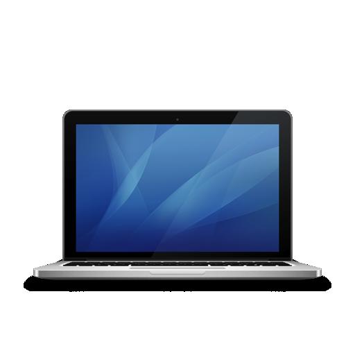 MacBook Pro (Retina, 13-inch)