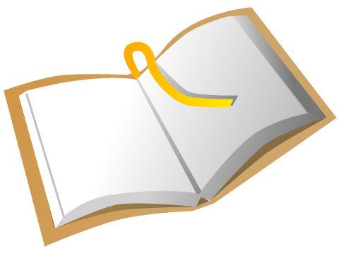 book2-ill3