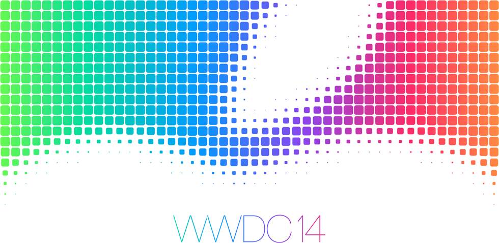apple_event_wwdc2014
