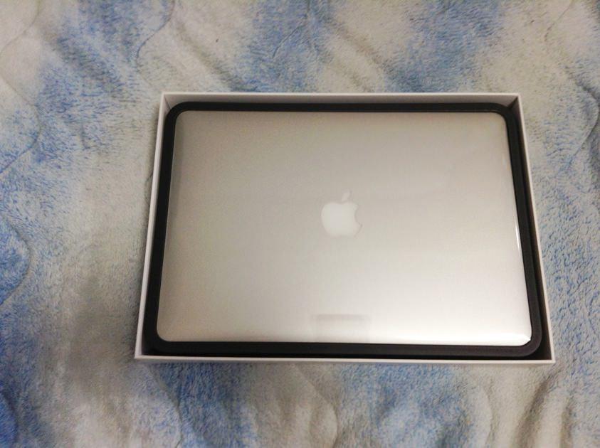 macbook_air_05