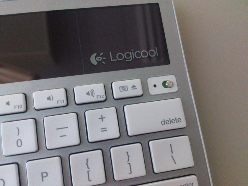 solar_keyboard_05