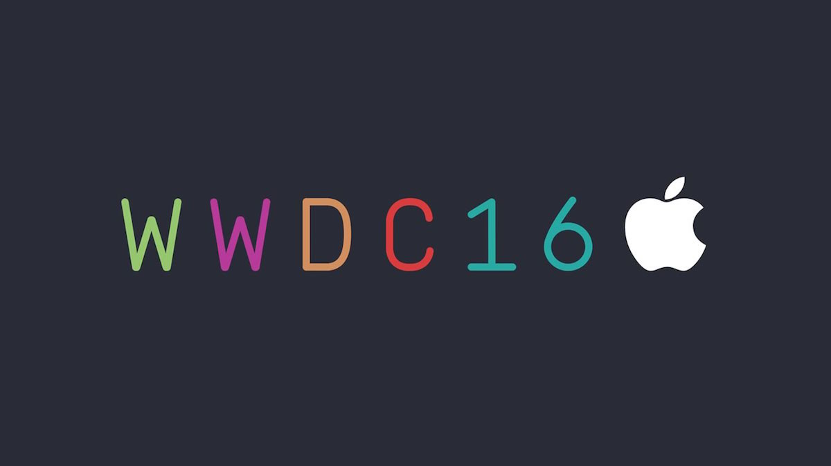 apple_event_wwdc2016