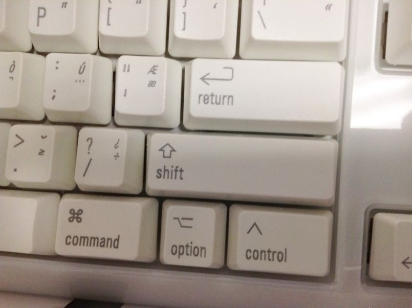 tactile_pro_keyboard_04