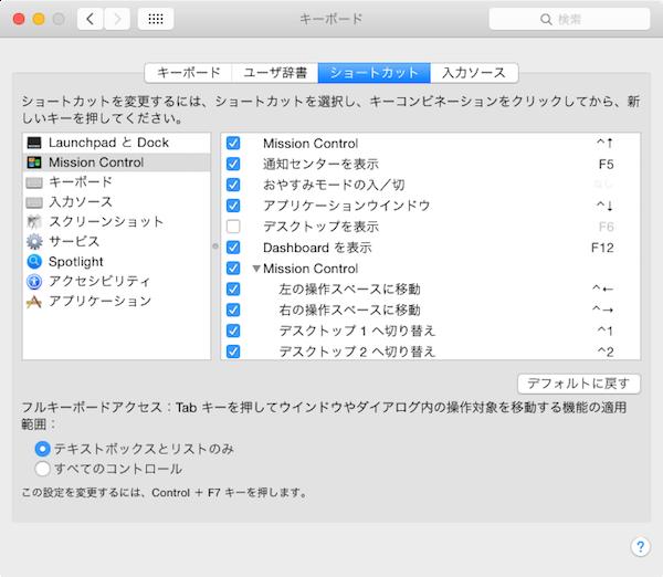 mac_mo_205