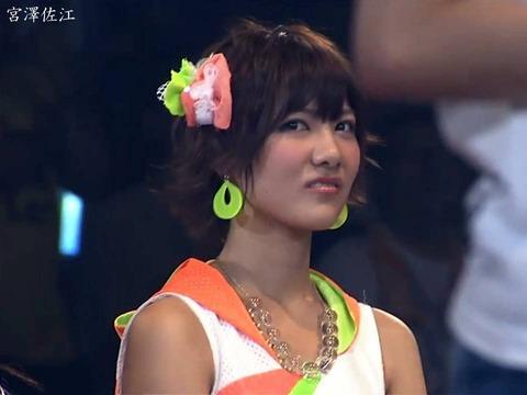 AKB48-110_022