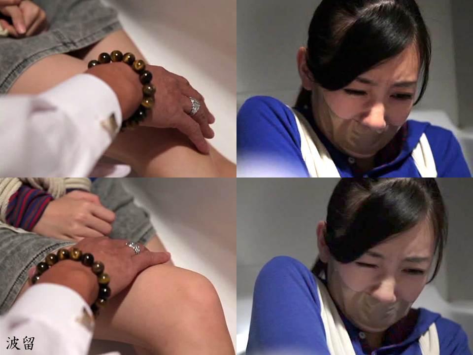 波瑠 Part4 [転載禁止]©2ch.netYouTube動画>9本 ->画像>178枚
