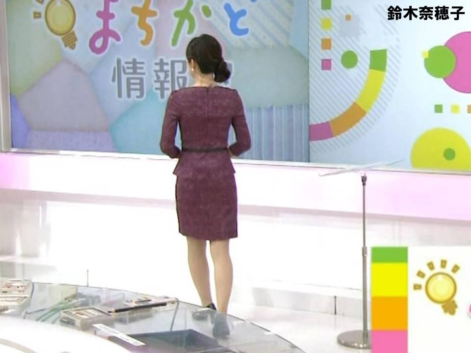 AV女優鈴木菜穂子スカトロショー 恋愛: 鈴木紗理奈 温泉盗撮動画入手☆大公開☆