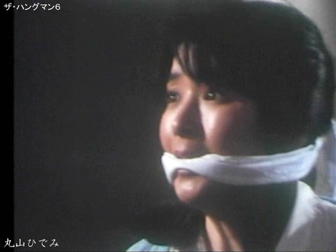 hmaruyama_011