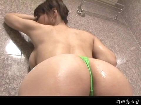omayuka_0442