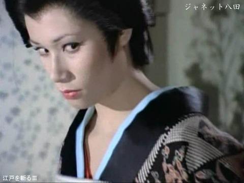 ジャネット八田の画像 p1_22