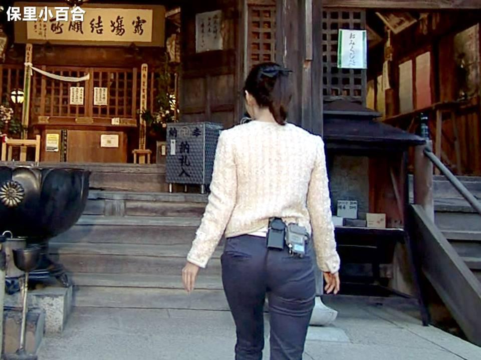 【カップルクンニ盗撮】実録!廃業ラブホ ...