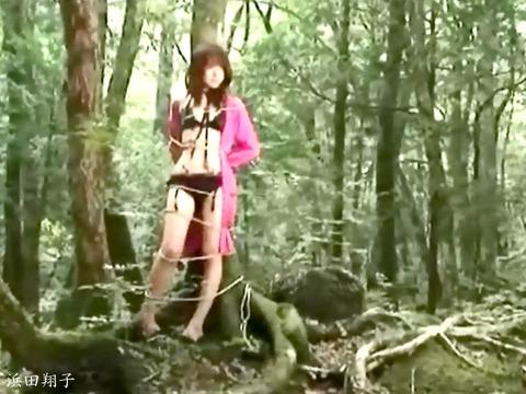 浜田翔子 (タレント)の画像 p1_27