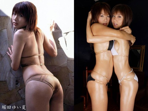 hyuika_0121