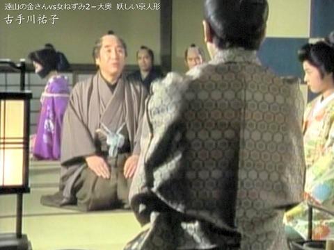 kotegawa-y_0037