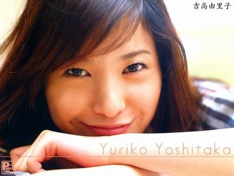 y-yuriko_012