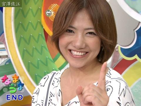 AKB48-110_021