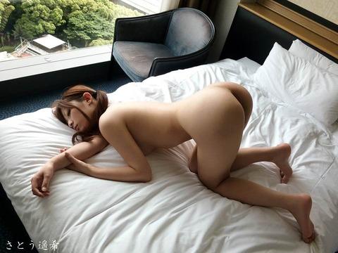 sato_haruki0072