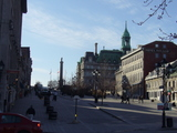 old montreal1