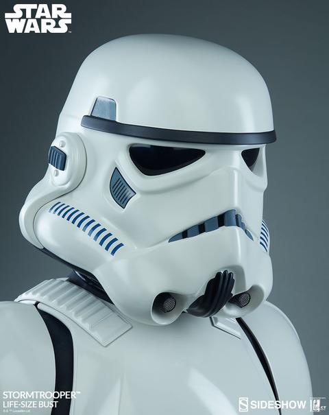 stormtrooper_star-wars_gallery_5c4fd34cca2c6