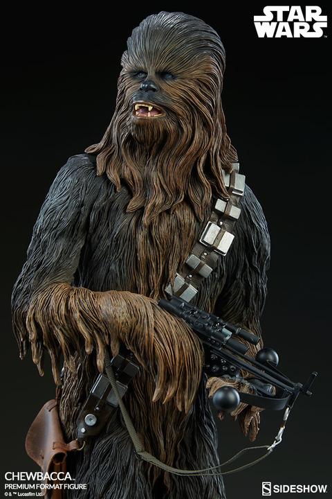 chewbacca_star-wars_gallery_5c4d4e6002e26