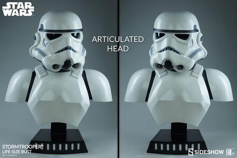 stormtrooper_star-wars_gallery_5c4fd34e88a43