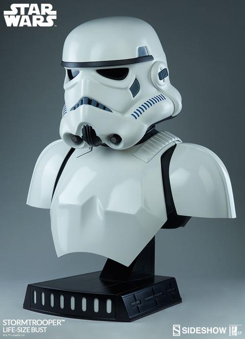 stormtrooper_star-wars_gallery_5c4fd349c9eb6