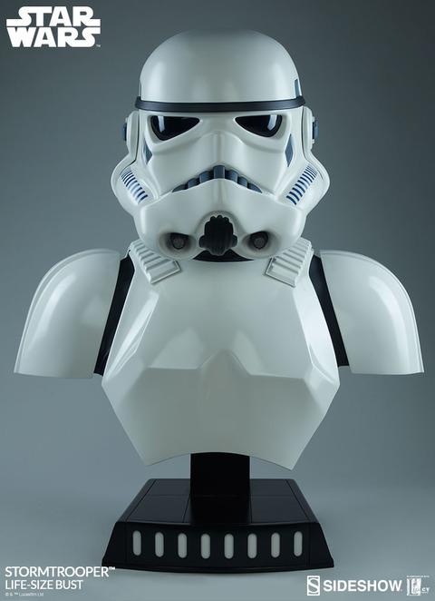 stormtrooper_star-wars_gallery_5c4fd34e3c0df