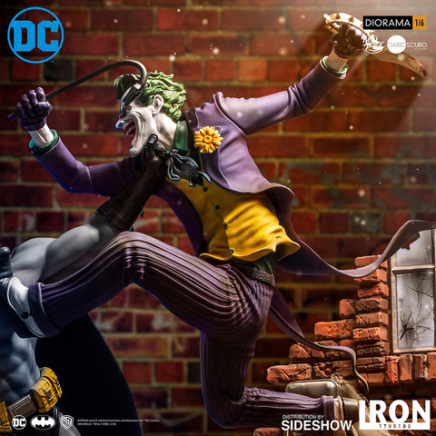 batman-vs-the-joker_dc-comics_gallery_5c9ceb37d08c2