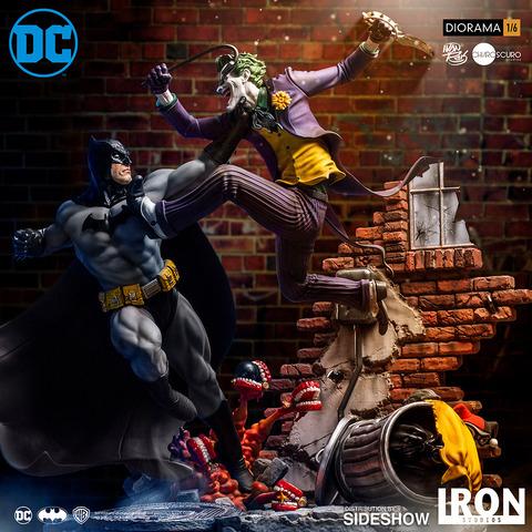 batman-vs-the-joker_dc-comics_gallery_5c9ceb36a2a96