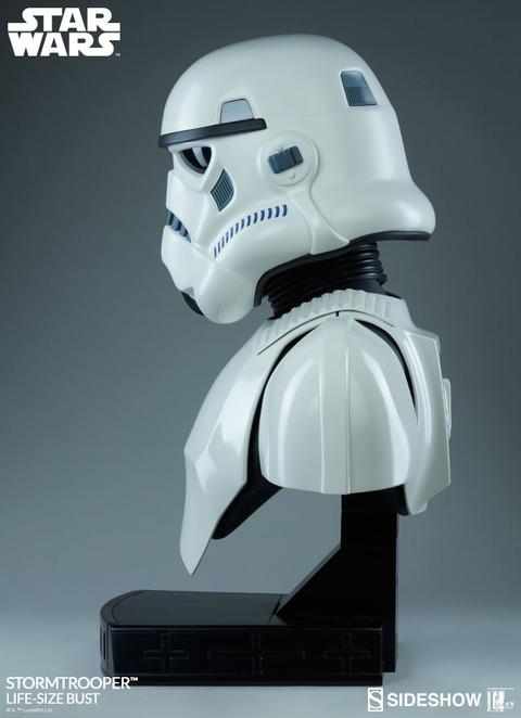 stormtrooper_star-wars_gallery_5c4fd34a4112c