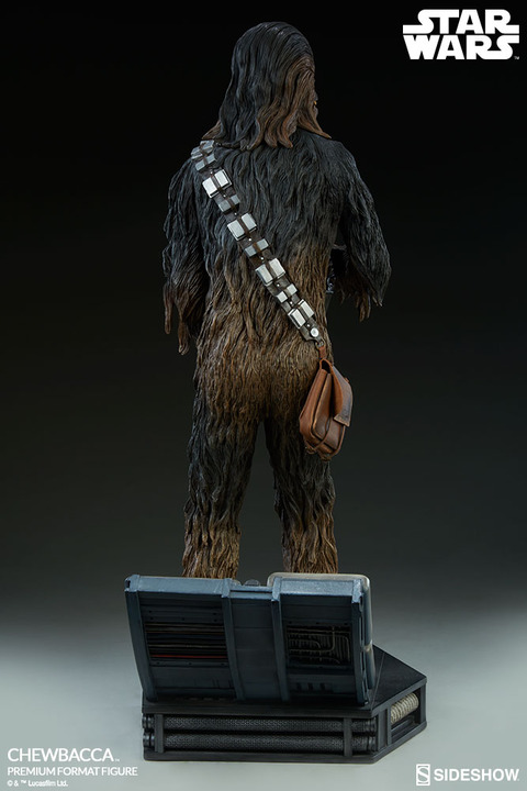 chewbacca_star-wars_gallery_5c4d4e54d60ee