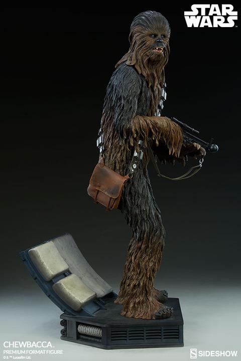chewbacca_star-wars_gallery_5c4d4e5c4bd17