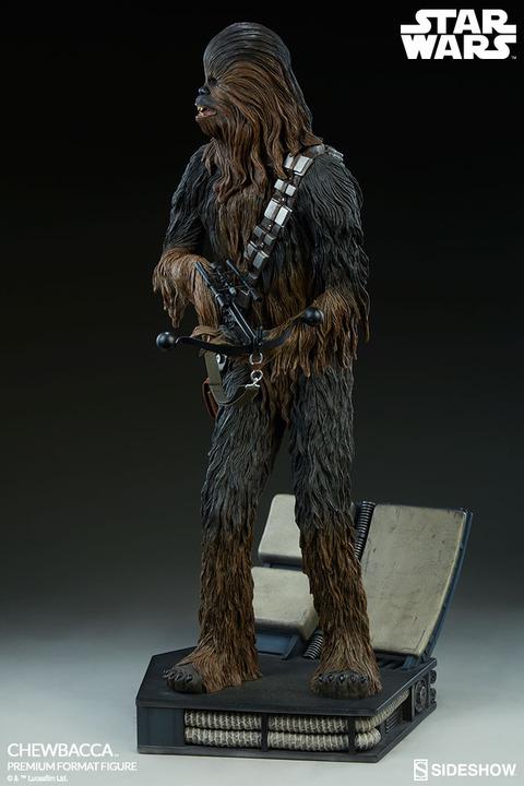 chewbacca_star-wars_gallery_5c4d4e5116afa
