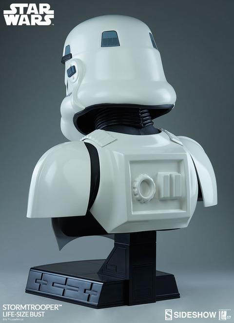 stormtrooper_star-wars_gallery_5c4fd34aa907e