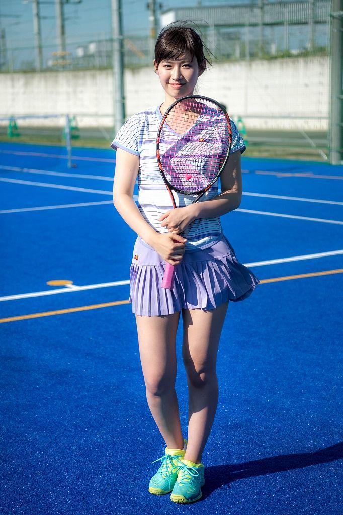 AKB48チーム8ガゾー 撮影大作戦佐藤朱フォトグラフィー~ポートレートコメントコメントする