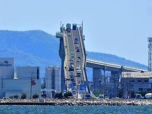 江の島大橋 (1)