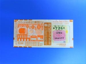 ミニ1億円2017