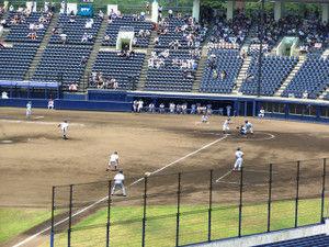 高校野球2011 (1)