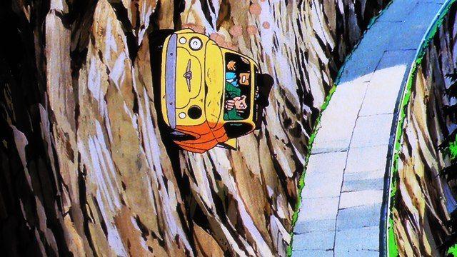 【逝去】東名高速の空飛ぶデミオ運転手 医師・伊熊正光さん(62)死亡 唯一の死者 ★2 [無断転載禁止]©2ch.net [851847904]YouTube動画>5本 ->画像>94枚