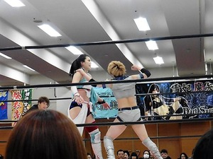 志田光 vs 関口翔 (6)