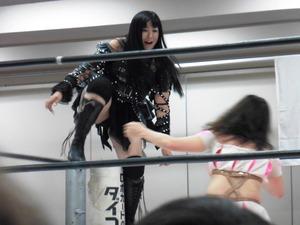 浜田・広田 vs 豊田・大畠 (12)