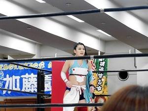 志田光 vs 関口翔 (1)