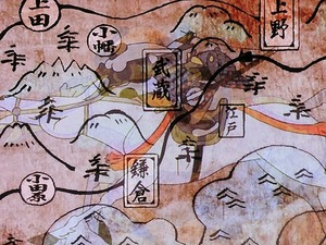 鉢の木 (12)