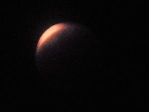 月食21.05.26