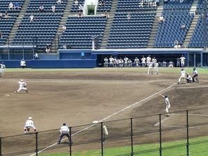 高校野球2017 (1)