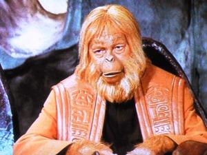 猿の惑星 (3)
