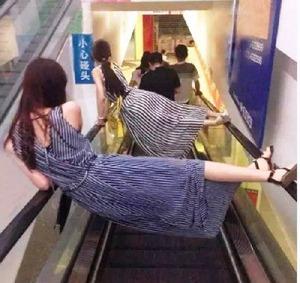 理解できない中国人 (1)