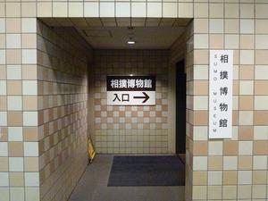 ce747c01.jpg