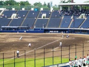 高校野球2015 (3)
